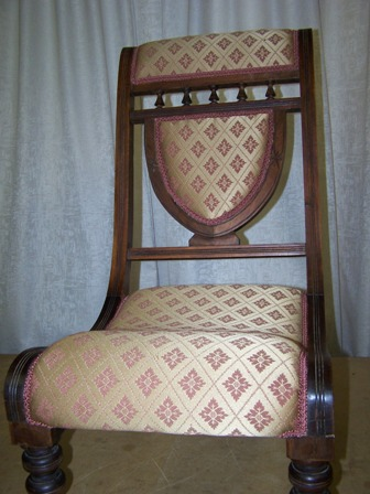 Furniture Upholsterers Rags To Riches Upholstery Adelaide